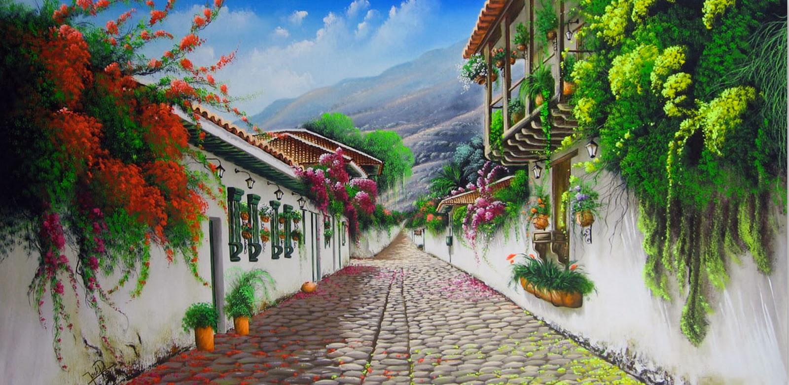 pintores-de-paisajes-colombianos