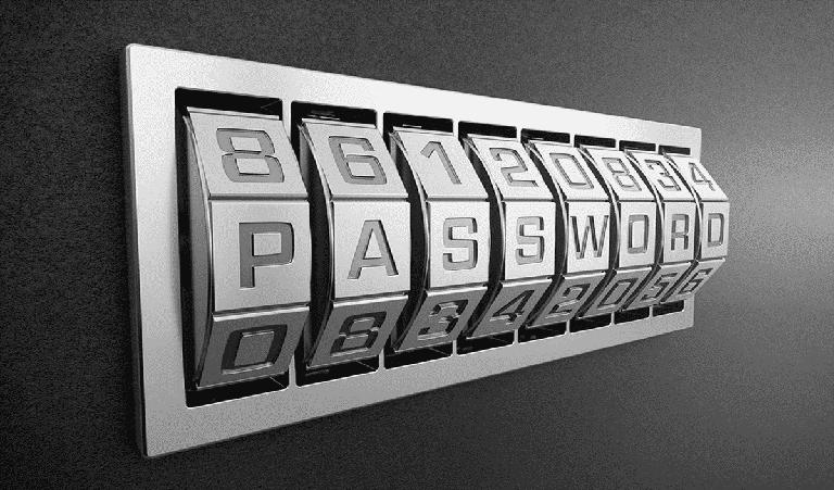 Cara Membuat Password Yang Kuat Dan Mudah Diingat