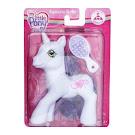 MLP Sweetie Belle Discount Singles  G3 Pony