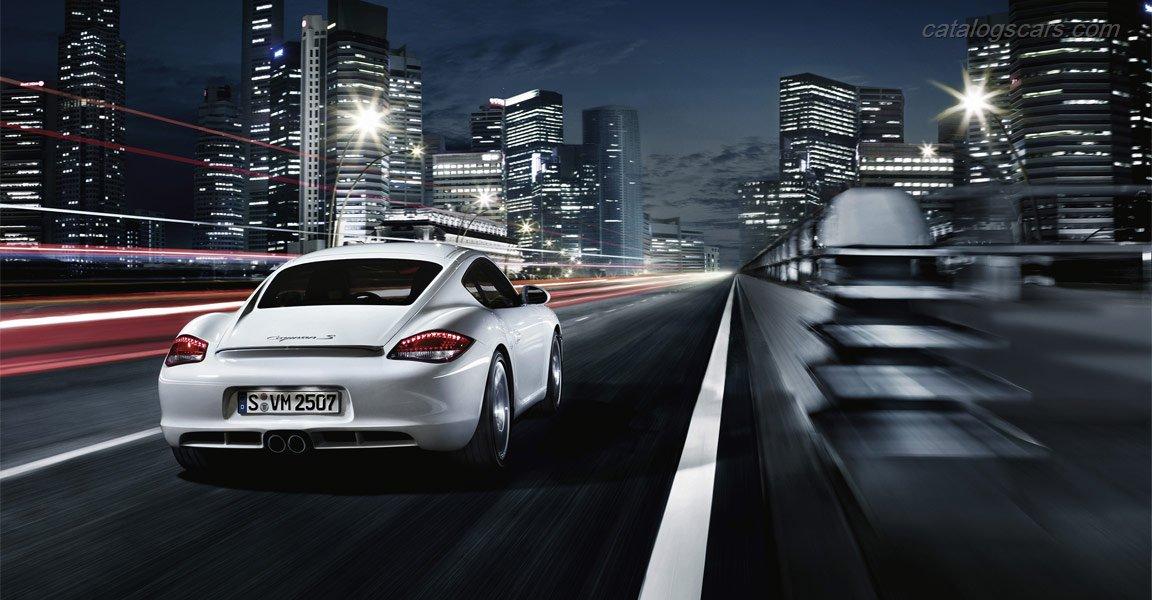 صور سيارة بورش كايمان S 2014 - اجمل خلفيات صور عربية بورش كايمان S 2014 - Porsche Cayman S Photos Porsche-Cayman_S_2012_800x600_wallpaper_02.jpg