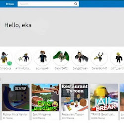 Roblox Hack Unlimited Robux Tool4u Vip Roblox Roblox How To Get