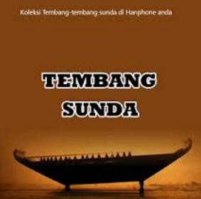 Download Kumpulan Lagu Sunda Mp3 Terbaru