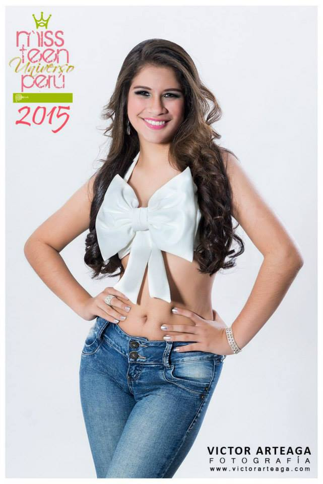 From This Miss College Teen 112