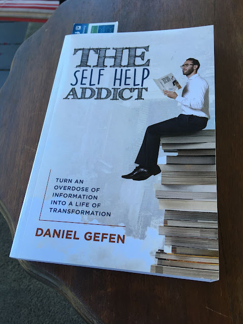self help book reviews 2013 column contest winner as youths, we are encouraged to play sports so we can build character and gain leadership skills but professional athletes are often symbols of bloated egotism and excess.