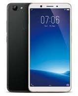 Firmware Vivo Y71 All Version