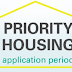 Factors That Help To Choose A Right Of Priority Housing