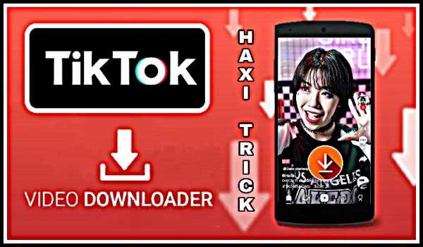 Tik Tok Se Video Kaise Download Kare