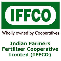 IFFCO Kandla Recruitment 2017 for Apprentice Posts