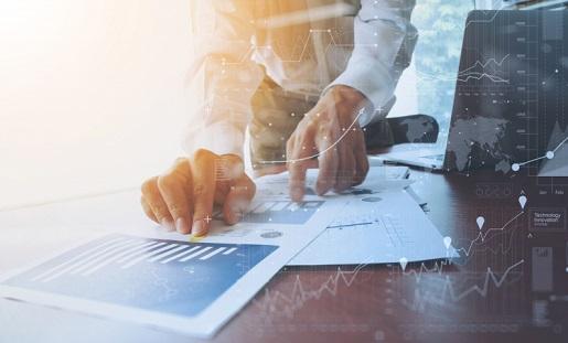Cómo contratar un servicio de gestión discrecional de bajo coste con fondos Vanguard a través de Indexa Capital