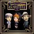 Farmville Long Island Jamboree – The Characters