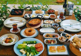 lokanta nevnihal menu fiyatlari kahvalti yemek