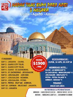 http://www.paketumrohpromo.com/2017/12/napak-tilas-bumi-para-rasul-aqsho-cairo.html