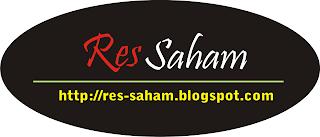 Analisa Saham http://res-saham.blogspot.com