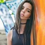 Adriana Mora Foto 2