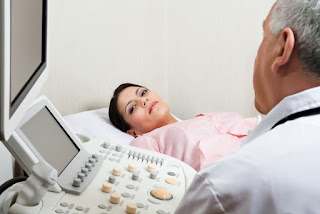 pengobatan dinding rahim tebal tanpa obat dokter