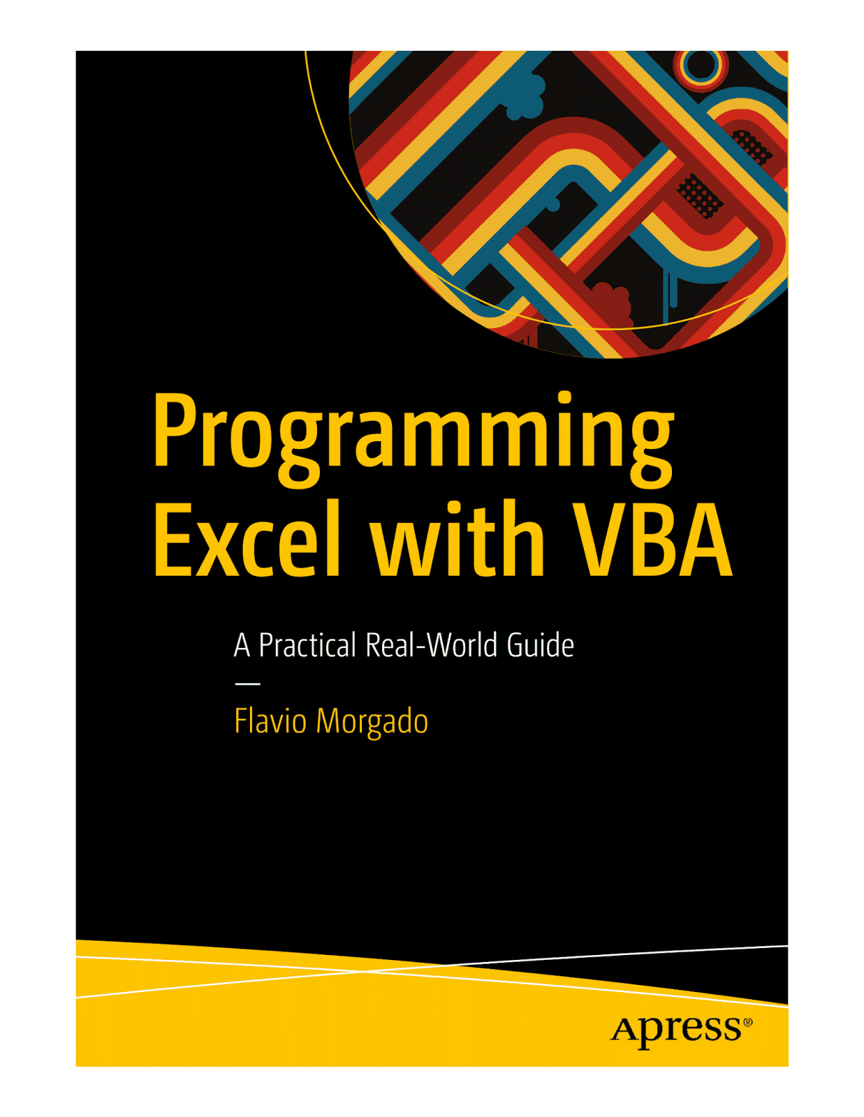 Programming Excel With Vba Download