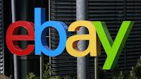 Risparmiare su eBay con coupon e sconti