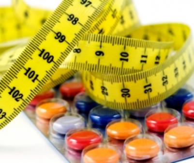 Benarkah Obat Pencahar Membantu Menurunkan Berat Badan?
