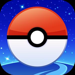 Baixar - Pokémon GO v0.29.2 APK (Original)
