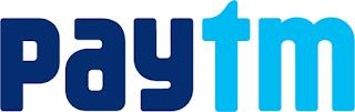 paytm customer care number trivandrum