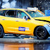 Euro NCAP Announces 2017's Safest Cars By Segment [w/Video]