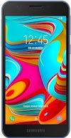 SAMSUNG Galaxy A Series Price specification A2 Core, A6+, A7, A8, A8+,  A9