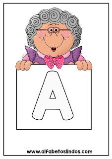 http://www.alfabetoslindos.com/2018/07/alfabeto-da-vovo-letra-a.html