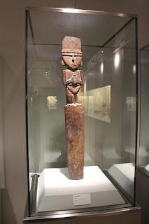 Figura oferente Perú