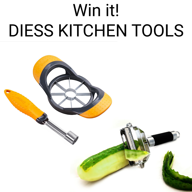 must have kitchen tools, tools for foodies, gadgets for foodies, kitchen gadget must have, professional quality kitchen tools