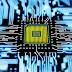 Microchips autónomos podrían dar paso a máquinas indestructibles