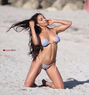 Sophia-Leger-Valere-Bikini-Pictureshoot-2017--07+%7E+SexyCelebs.in+Exclusive.jpg