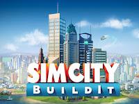Tentang SimCity BuildIt, Menata Kota di Android dan iOS