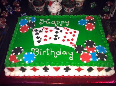 Cinderina S Sweet Treats Cakes