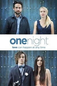 Watch One Night Online Free in HD