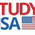 5 Affordable USA Universities fоr International Students