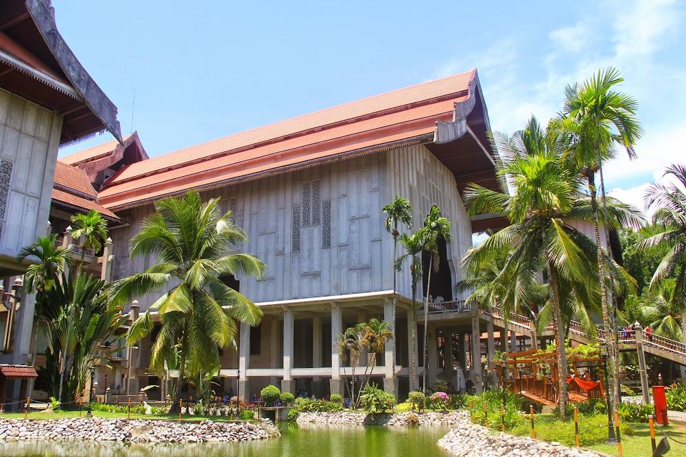 Seni Melayu