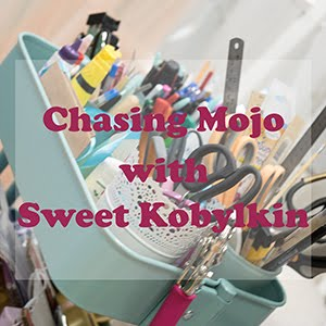 http://sweetkobylkin.blogspot.co.uk/2017/01/chasing-mojo-with-sweet-kobylkin.html