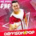 CD AO VIVO POP SOM - POP A BORDO ( CARAPARU) 15 04 2019 DJS DEYVISON E JEAN PART 2