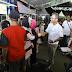 Sihar Menilai Event Seperti Ramadhan Fair Perlu Digelar Rutin untuk Menarik Wisatawan