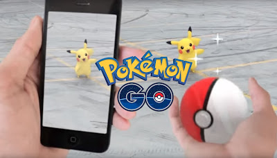 Pokemon GO: How to Make Your Pokemon Stronger and Measure Their Power