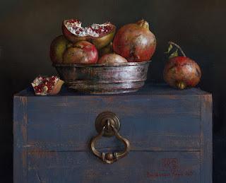 bodegones-pinturas-que-sobresalen naturalezas-muertas-pinturas