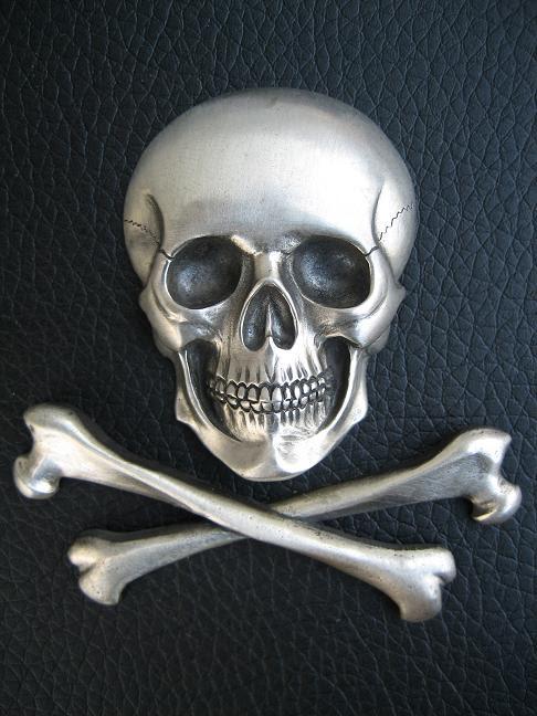 skull and bones wallpaper download - www.high-definition-wallpaper