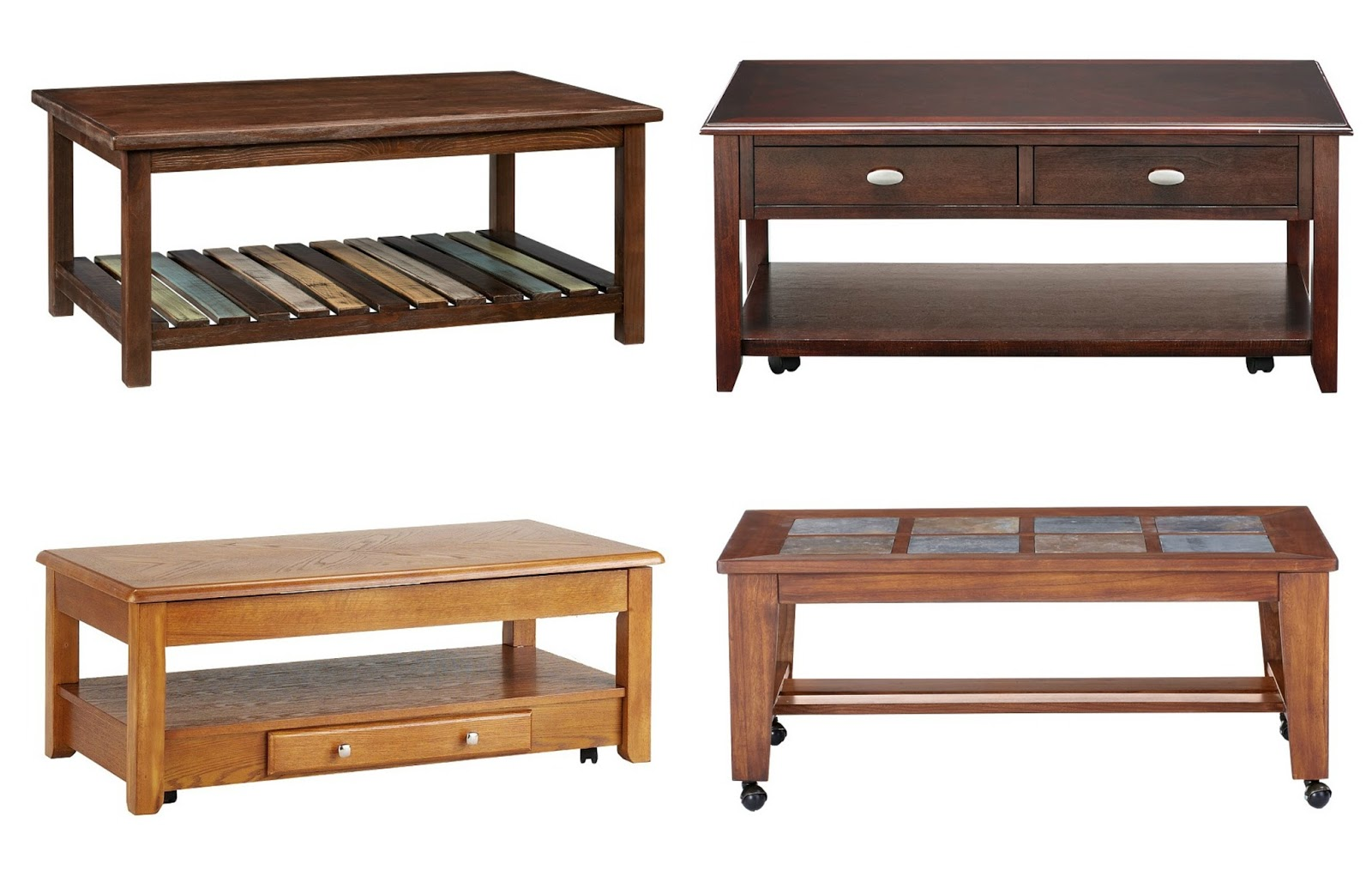 Fabulous Slumberland Furniture Store Osage Beach Mo Table Talk Pdpeps Interior Chair Design Pdpepsorg