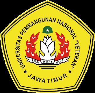 """PENERIMAAN CALON MAHASISWA BARU ( UPN VJT ) 2019-2020 UNIVERSITAS PEMBANGUNAN NASIONAL """"VETERAN"""" JAWA TIMUR"""