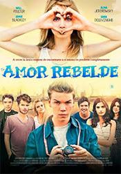 Amor Rebelde / Kids in Love