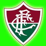 Fluminense www.nhandinhbongdaso.net