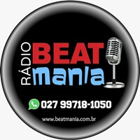 Ouvir agora Rádio Beat Mania - Web rádio - Vila Velha / ES