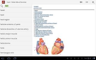 Aplikasi Android Kedokteran Terbaru
