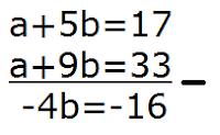 satu bahan matematika yang akan kita pelajari bersama dalam posting kali ini Cara Menghitung Aritmatika (Contoh Soal dan Pembahasan)