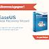 Jeu Concours :  EaseUS Data Recovery Wizard Récupère Tous Vos Fichiers Perdus